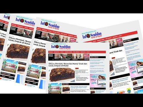 cara-lengkap-pasang-banner-iklan-di-halaman-website-platform-wordpress