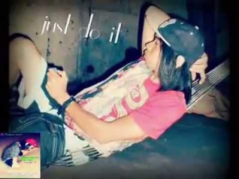 Kahit SandaLi♥♥♥ By;{ Dj`OrAk19`♥ }