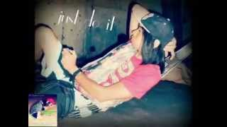 Download lagu Kahit SandaLi♥♥♥ By;{ Dj`OrAk19`♥ }
