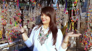 Ahmedabad Shopping | Best Places