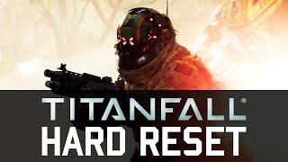 hard reset a titanfall movie 1080p