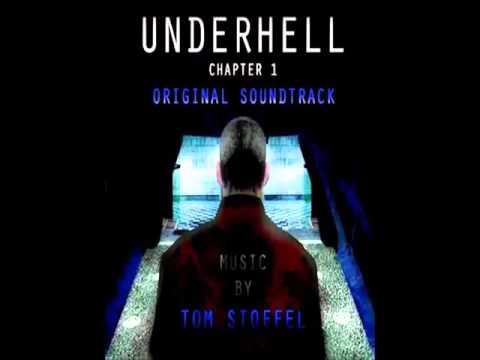Underhell Chapter 1 OST Full Album