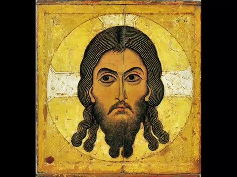 Nativeartefacts.com The Byzantine Empire Art And Icons.
