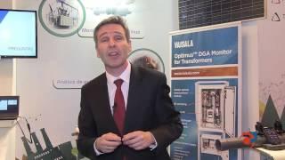 Grupo Álava ofrece soluciones para monitorización y control en instalaciones eléctricas y renovables