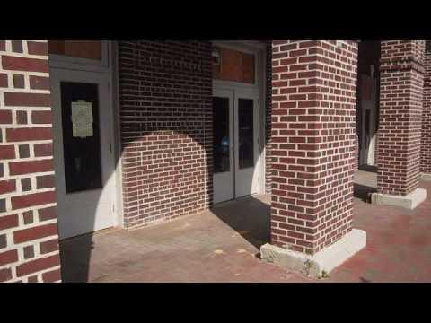 Greg Knight Downtown Lynchburg Doovi