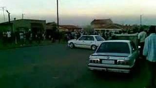 Repeat youtube video Kasi Drag racing