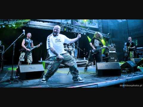 Клип Frontside - Katharsis