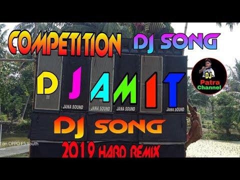 vibration bass dj song download - Myhiton