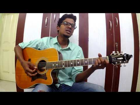 How To Play | Oru Adaar Love | Manikya Malaraya | Priya Varrier | Isaac Thayil | part-2 | Lesson