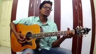 How To Play | Oru Adaar Love | Manikya Malaraya | Priya Varrier | Isaac Thayil | part-2 | Lesson