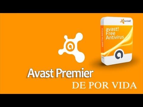 descargar antivirus gratis 2019