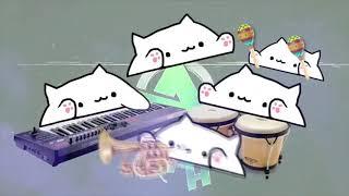 ~*~*~ Bongo Cat Compilation ~*~*~