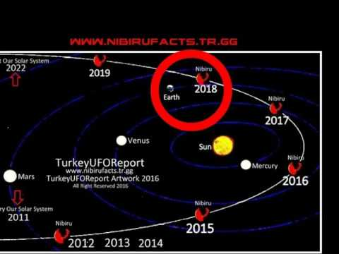 planet nibiru 2016 youtube with Watch on Watch further Watch moreover Watch additionally Watch also Watch.