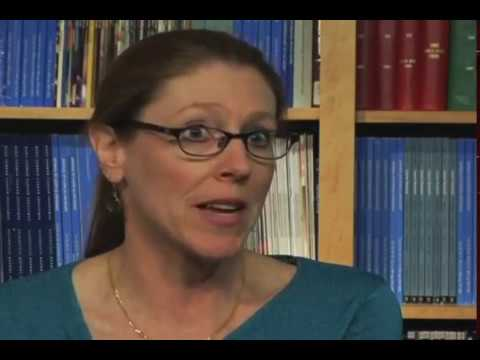 Treatment after inflammatory breast cancer naturally
