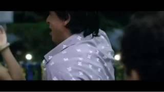 Khaike Paan Banaras Wala DJ Song Full Video