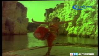 Yen Intha Mayakkam Song HD | Jamboo