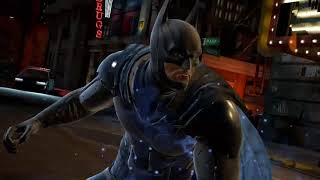 justice league2 movie play. injustice2 games playing mobile games