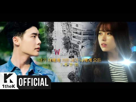Jung JoonYoung - Where Are U