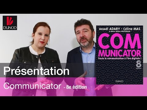 Emploi Responsable commercial export - Bénéteau from YouTube · Duration:  2 minutes 4 seconds