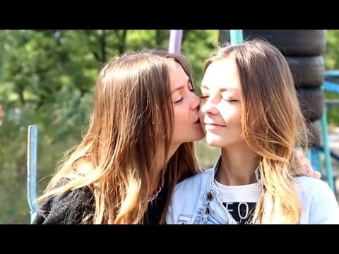 Девочки лесби русское порно