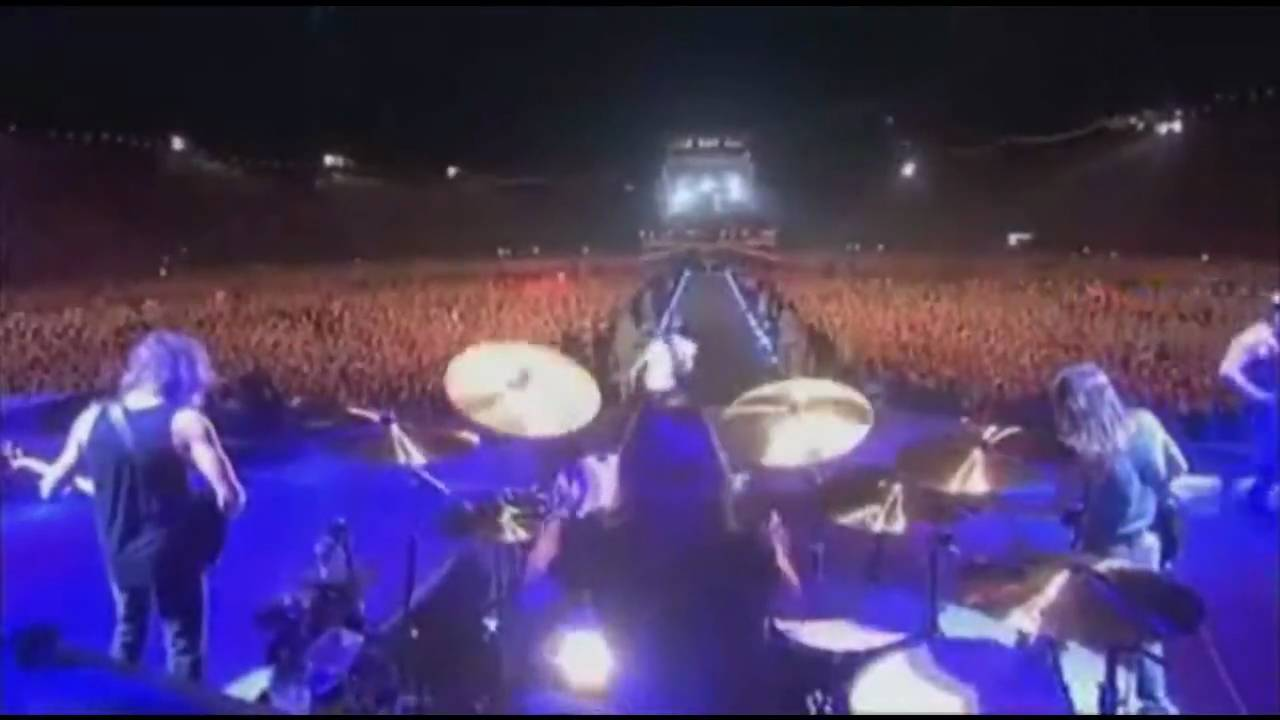 ac dc highway to hell live at mexico 2009 hd youtube. Black Bedroom Furniture Sets. Home Design Ideas