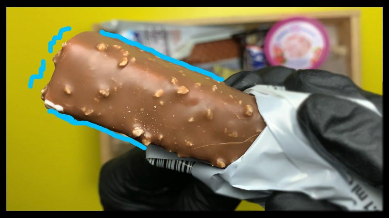 ايس كريم البقاله الصيف ولا الشتاء Ice Cream Youtube