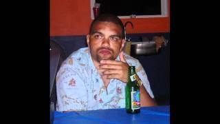 Darren Sylvester - Dominica 2004