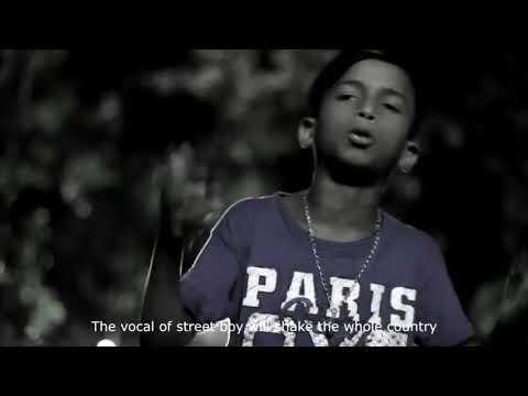 গাল্লি বয় ১  | Gully Boy 1  | Bangla Rap Song