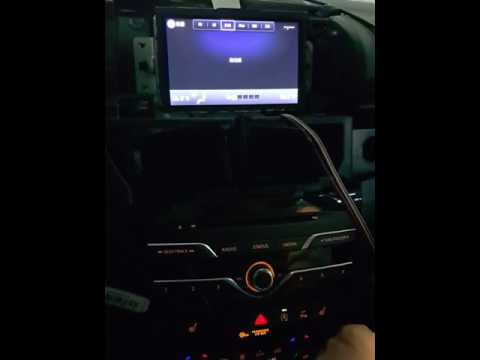 VIDEO INTERFACE FOR Q30