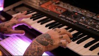 Hellblade - Development Diary: The Music