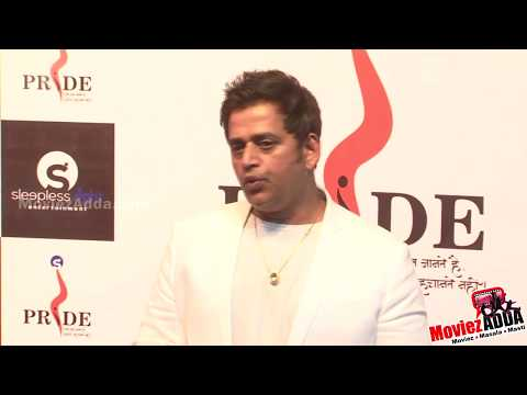 Ravi Kishan On LEAKED FOOTAGE From MOHALLA ASSI - YouTube