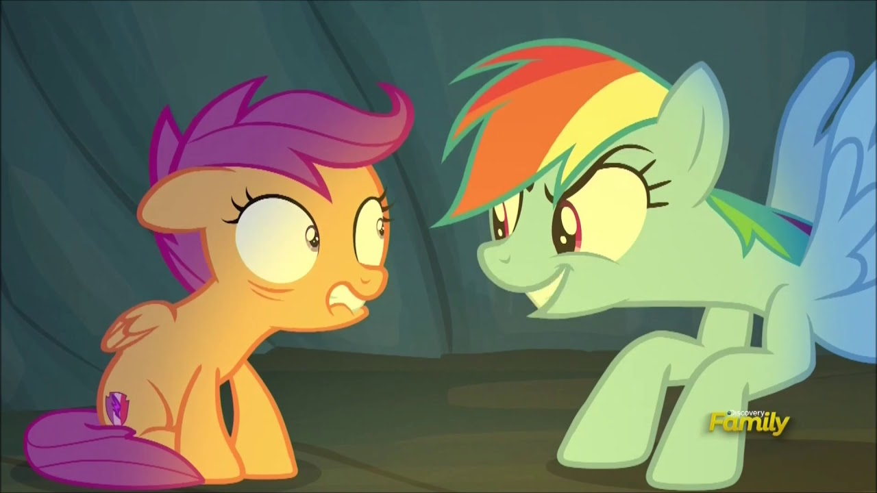 Scootaloo Scared Of Dragons That Are Not Spike Youtube So i thought it'd be fun to have a thread dedicated to posting any videos involving scootaloo that we've found and enjoyed on youtube (whether it's an actual animation, or just a song about scootaloo). scootaloo scared of dragons that are not spike