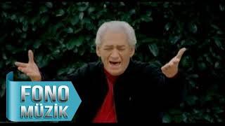 Adnan Şenses - Sen Miydin? (Official Video)