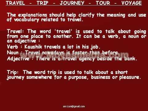 journey tour - 480×360