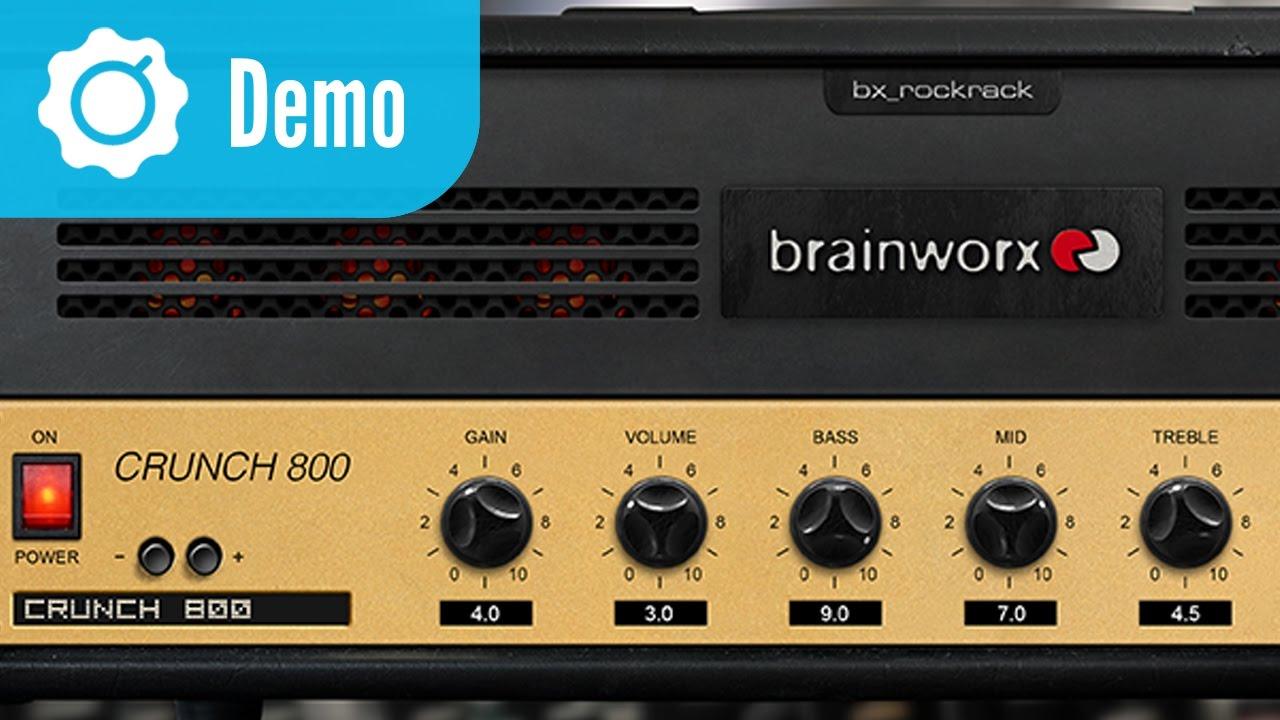 brainworx digital v3 manual