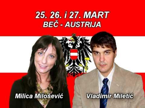 Followers of mirjana_novitovic