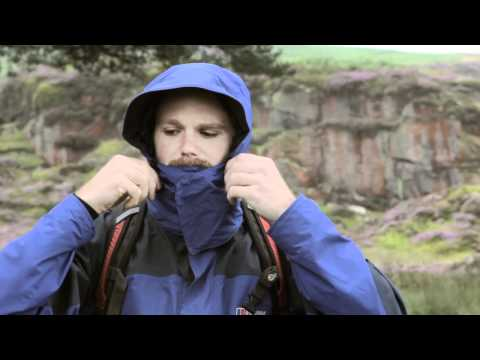 low cost outlet boutique exclusive shoes Berghaus Aura Waterproof Jacket - GO Outdoors - Mens ...