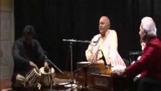 Kusum Rang Chunari Ranga De