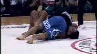 The only Marcelo Garcia video that matters