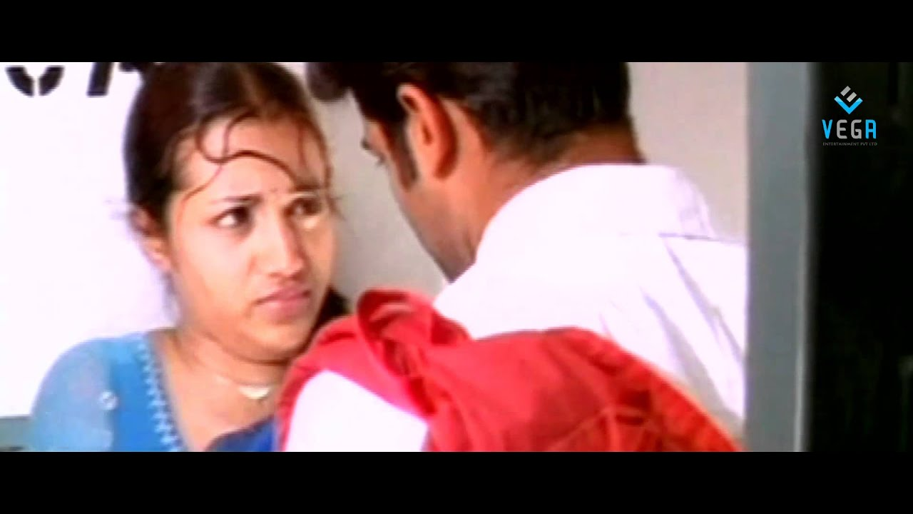 Prabhas Telugu Hits Mp3 Songs Free Download Naa songs