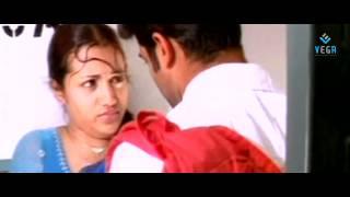 Neeti Mullai Video Song HQ -  Varsham