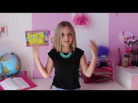 видео: room tour. Моя комната | yasmin donut