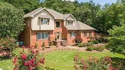 Mountain Shadows Home for Sale - 611 Hidden Forest Dr Chattanooga, TN 37421