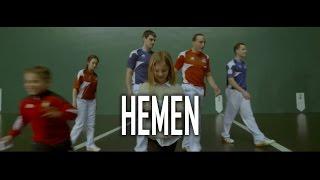 Download Vendetta - Hemen (Bideoklip Ofiziala) Mp3