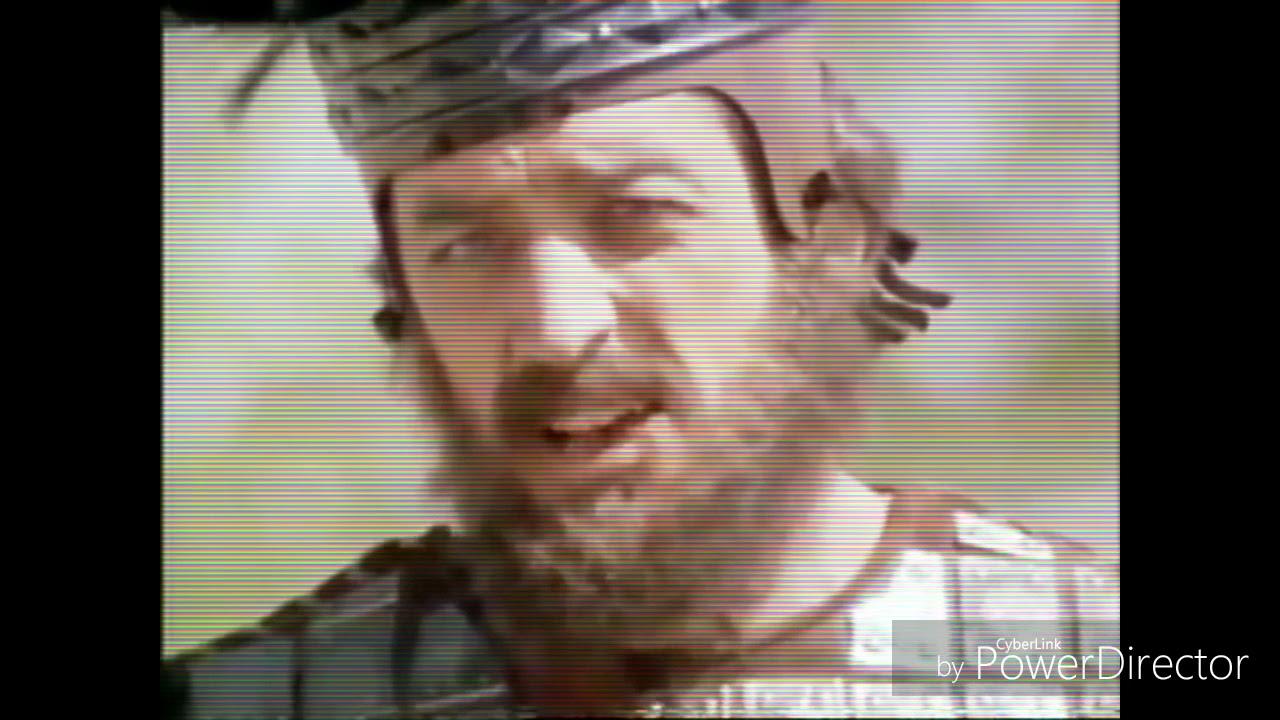 03 El Rey David David Derrota A Goliat Youtube