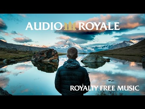 Inspirational Trailer (Happy Background Music Royalty Free)