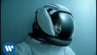 Bunbury - Lady blue YouTube Videos