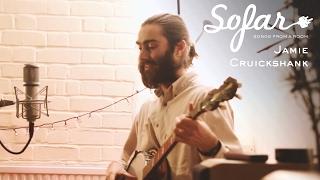 Jamie Cruickshank - This Is Where Mosquitos Breed | Sofar Bristol