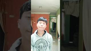 Hey guys, This the second videos for you all, I loved this song, it...