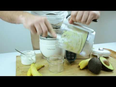 les-recettes-des-papas-#3---onctueux-d'avocat-et-banane